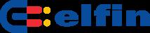 Eflin logo
